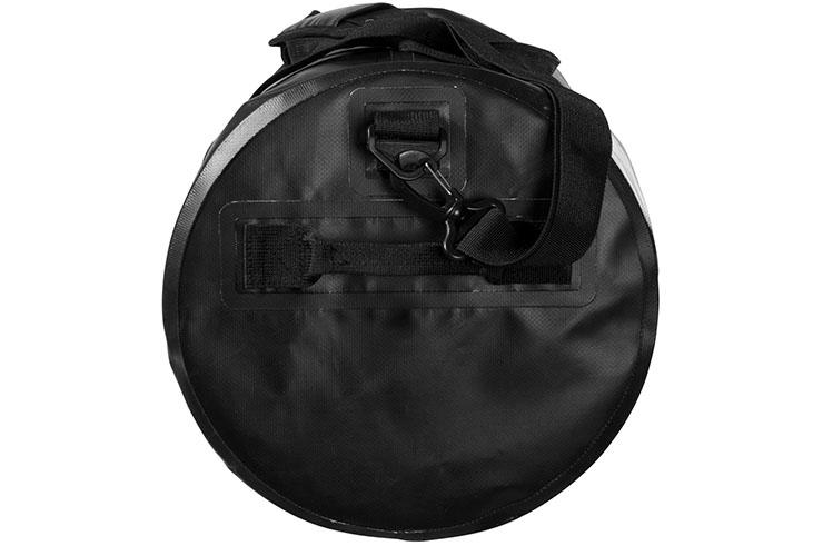 Sports bag, Taekwondo - Waterproof, Kwon