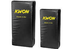 Low Kick shield, Club - Kwon