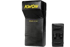 Escudo de golpeo, Muay Thai - Kwon