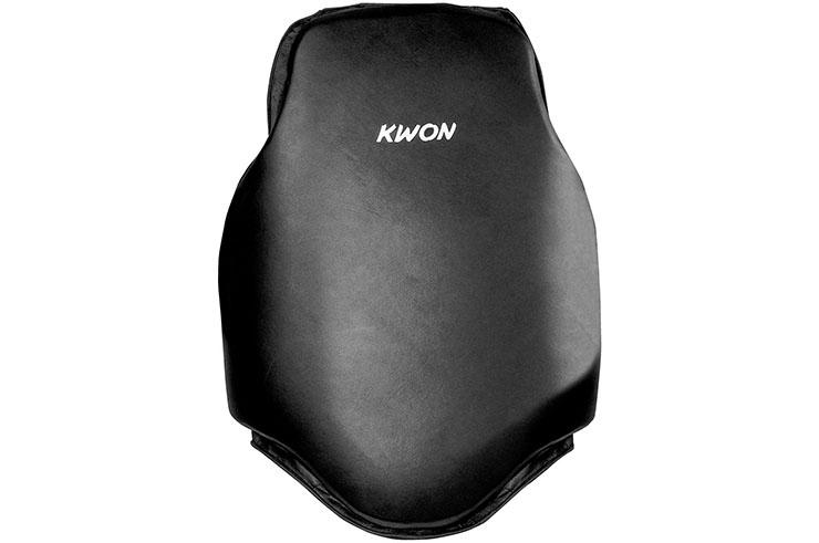 Escudo de pecho - Repulse, Kwon