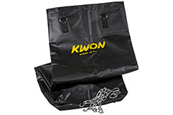 Puching bag - Empty model, Kwon