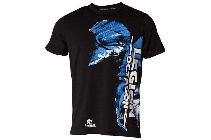 T-shirt for training - Sparta, Legion Octagon