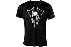 T-shirt de Sport - Fight Wear, Kwon