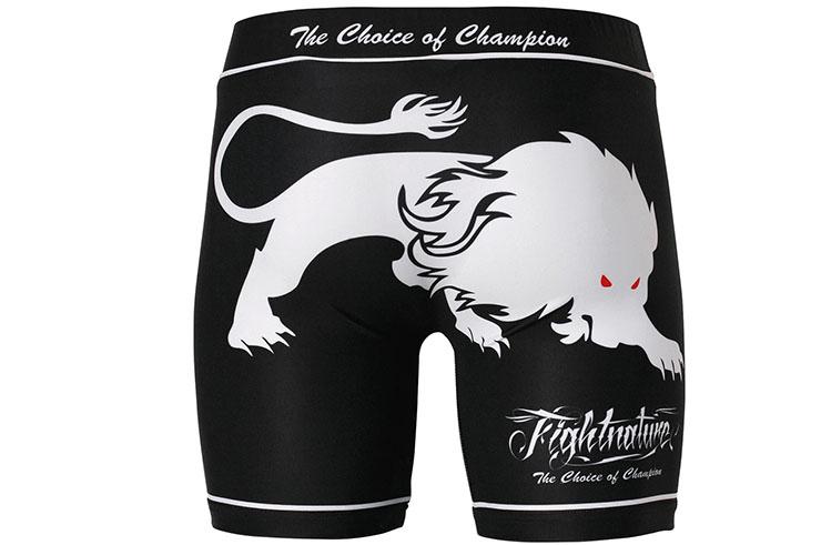 Pantalones cortes MMA - Vale Tudo, Kwon