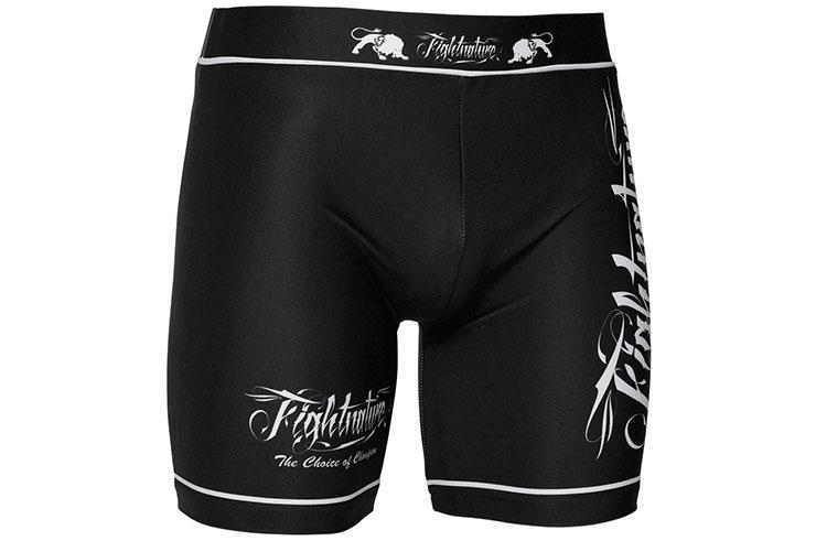 MMA Shorts - Vale Tudo, Kwon