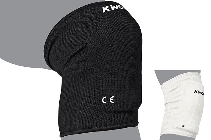Knee pads - CE, Kwon