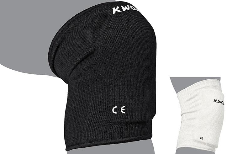 Rodilleras de Protección - CE, Kwon