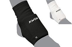 Chevillières renforcée, Protège pied, Kwon