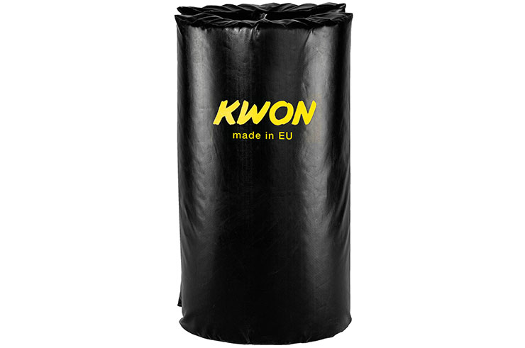 Protections Cuisses - Bouclier multifonction, Kwon