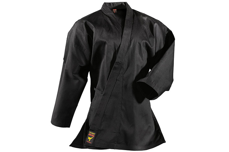 Karate kimono - Asia Shiro, Kwon