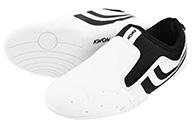 Taekwondo Shoes - Supralite, Kwon