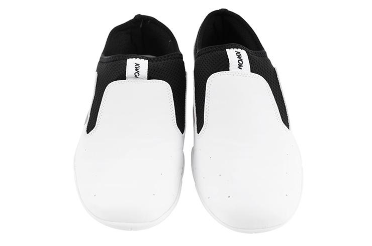 Chaussures arts martiaux - Supralite, Kwon