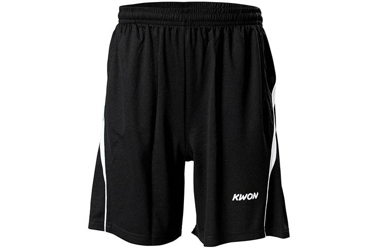 Fitness Short, Kwon