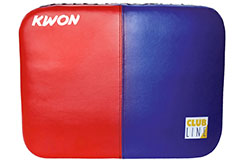 Saco de golpeo - Target, Kwon