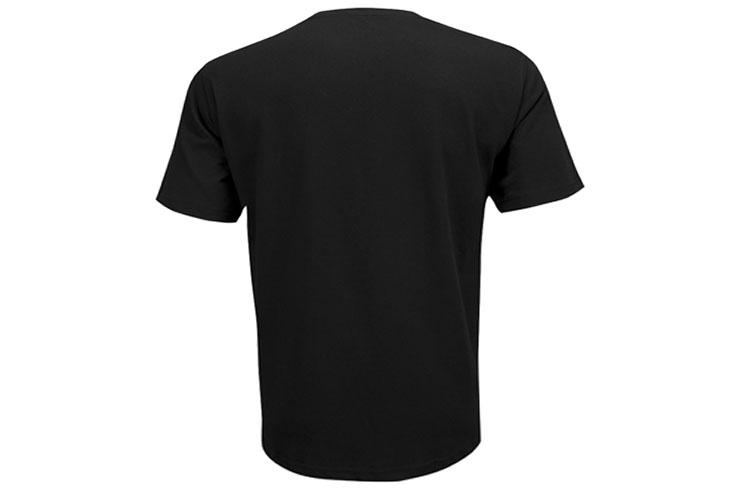 T-shirt de Sport - Benlee, Kwon