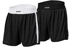 Multi-Boxing Shorts, Kwon