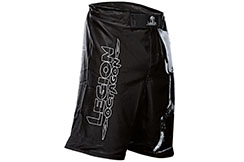 MMA Short, Legion Octagon