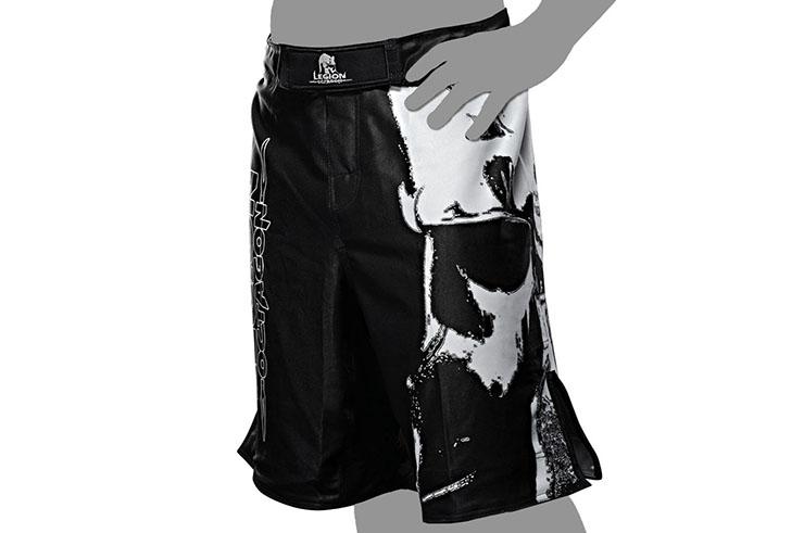 Short de MMA, Légion Octagon