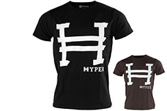 Camiseta de Mangas Cortas - Hyper, Kwon