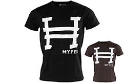 T-shirt de Sport - Hyper, Kwon