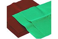 Repair Kit for Cotton tatami