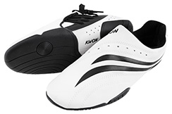 Zapatos para artes marciales - Phantom, Kwon