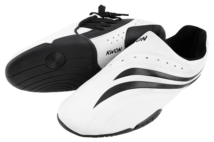 Martial arts shoes - Phantom, Kwon