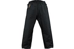 Pantalon de Judo - Kano, Danrho