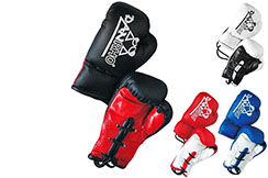 Small Boxing Gloves, Danrho