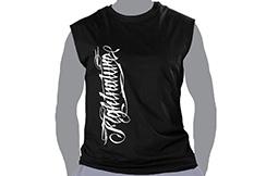 Camiseta sin mangas - Fightnature, Kwon