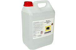 Surface disinfectant - 5 litres, Kwon