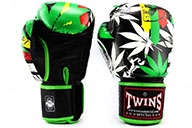 Boxing Gloves - Fantasy, Twins
