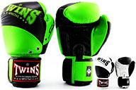 Gants de Boxe - BGVL Spirit, Twins