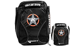 Backpack - Stormking 1, King Pro Boxing