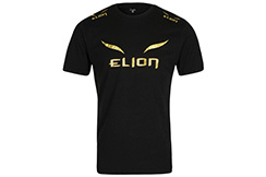 T-shirt de Sport - Ring Walk, Elion