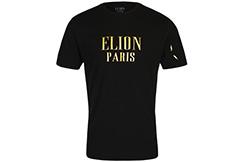 T-shirt de Sport - Elion Paris, Elion