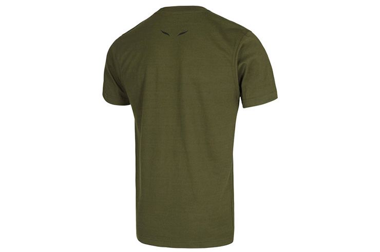 Sport T-shirt - Elion Paris, Elion
