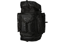 Sports bag, Convertible - Elion