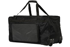 Sports bag, on wheels - Subliminal, Elion
