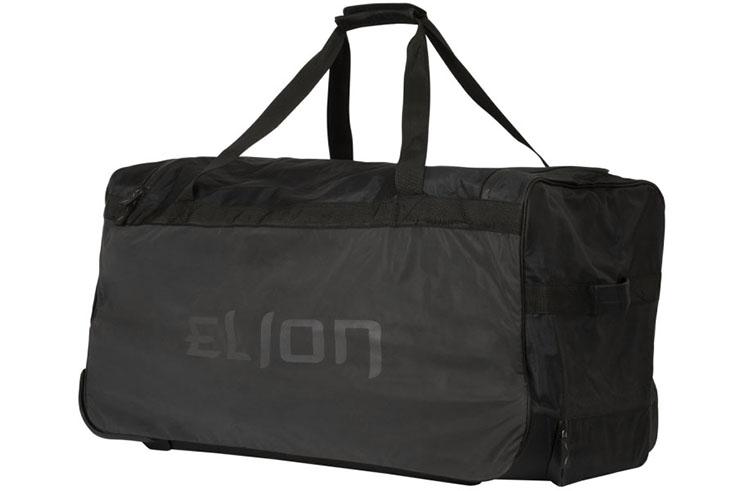 Sports bag, on wheels - Subliminal, Elion