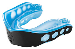 Mouth Guard, Gel Max - SDM-1, Shock Doctor