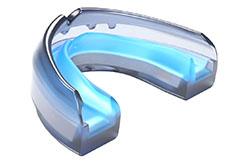 Protège-dents Orthodontique - Gel Ultra, Shock Doctor