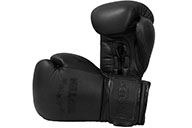 Guantes Multiboxeo - Black 'N' Black, Top Ten