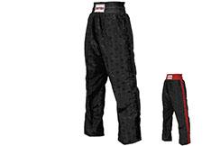 Kickboxing pants - Classic, Top Ten