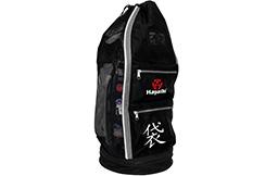 Sport Bag - Deluxe, Hayashi