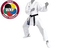 Karaté Gi - Premium Kumite, Hayashi