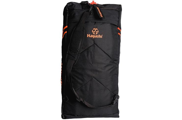 Sac de Sport/sac à dos - Karaté, Hayashi