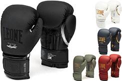 Gants de Boxe d'entrainement - GN059, Leone