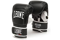 Bag Gloves - Contact, Leone