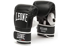 Gants de Sac, Contact - GS080, Leone